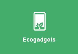 Ecogadgets