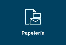Papeleria